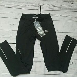 Adidas leggings black Perfomance